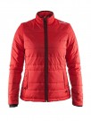 INSULATION PRIMALOFT JACKET W thumbnail