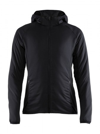 EMOTION LIGHT PADDED JACKET W