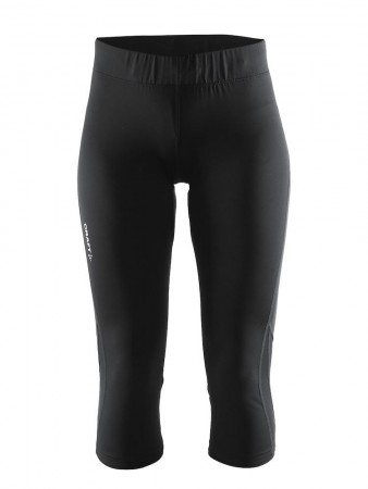 Prime Capri Tights Dame