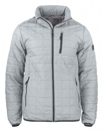 RAINIER JACKET, herre