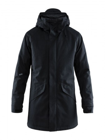 MOUNTAIN PADDED PARKAS M