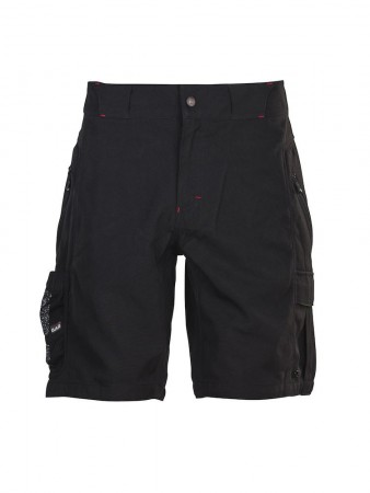 D.A.D Sandsone shorts