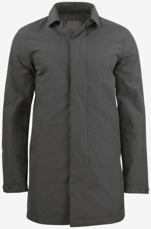 BELLEVUE JACKET MEN