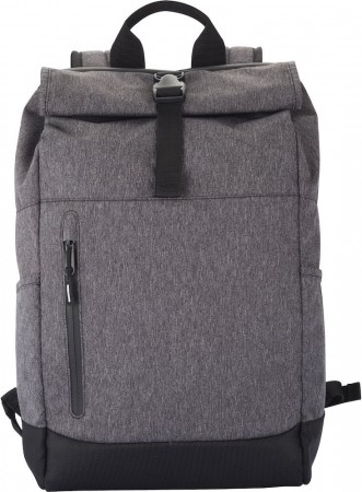 ROLL-UP BACKPACK