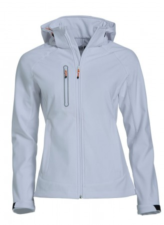 MILFORD JACKET, damer