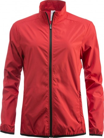 LA PUSH WIND JACKET LADIES
