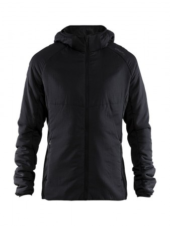 EMOTION LIGHT PADDED JACKET M