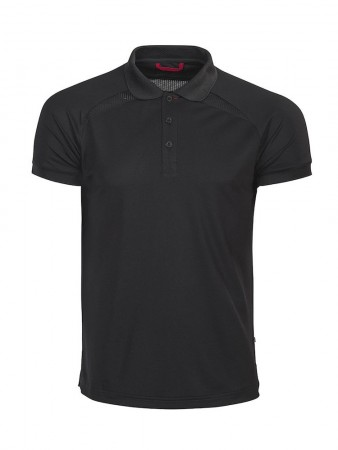 D.A.D Tatical 10 racing polo Herre