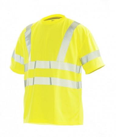 T-skjorter m/refleks
