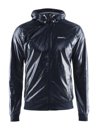 In-the-zone Wind jacket Herre